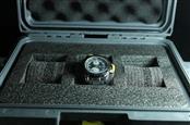Invicta 13800 Men's 44mm Pro Diver Ocean Baron Quartz Watch